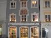 badtolz-marktstrasse61