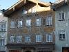 badtolz-marktstrasse68