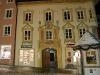badtolz-marktstrasse7