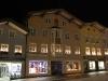 badtolz-marktstrasse8