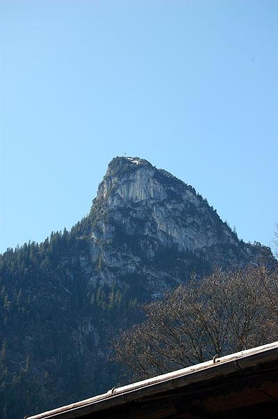 berge-zugspitze-2010-04-07-1