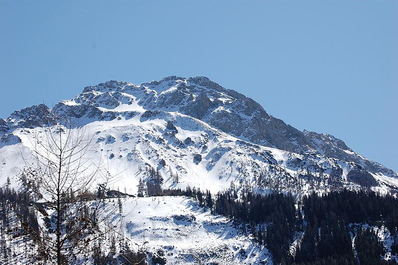 berge-zugspitze-2010-04-07-11