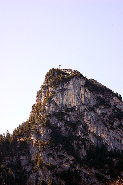 berge-zugspitze-2010-04-07-3