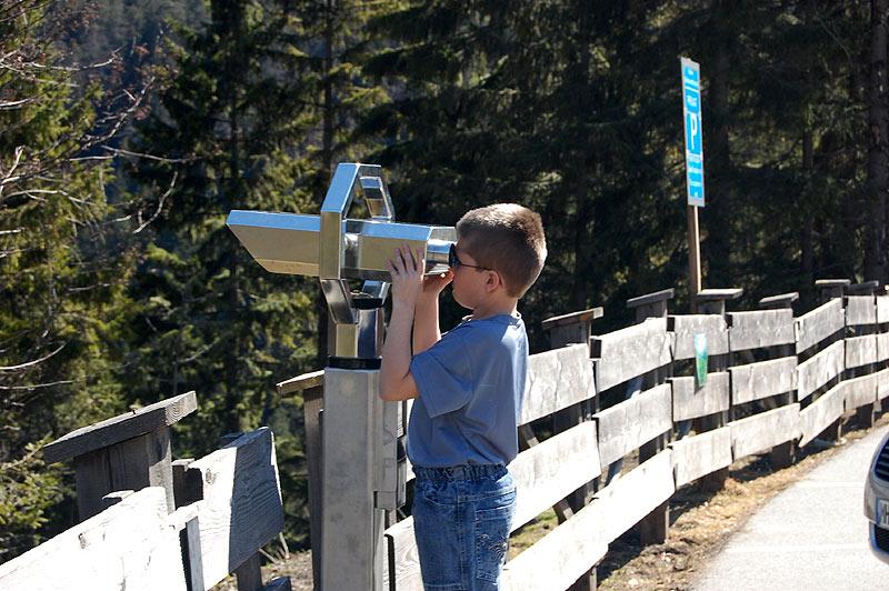 berge-zugspitze-2010-04-07-30