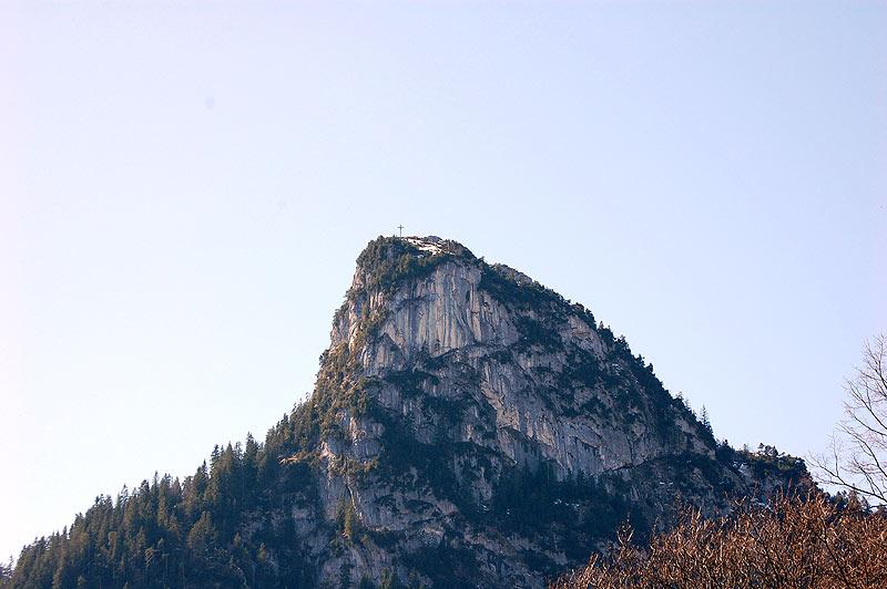 berge-zugspitze-2010-04-07-4