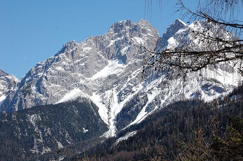 berge-zugspitze-2010-04-07-41