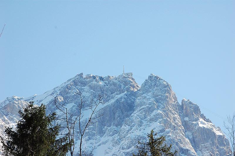 berge-zugspitze-2010-04-07-65