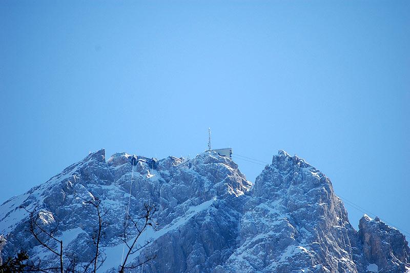berge-zugspitze-2010-04-07-66