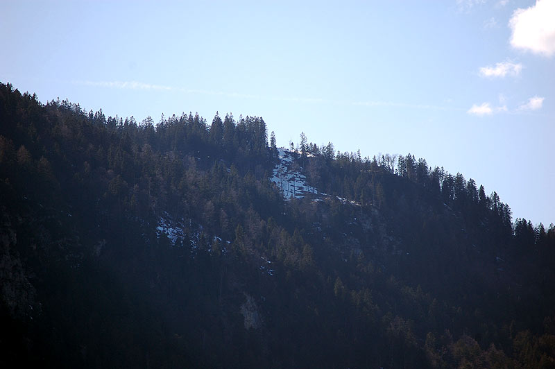 berge-zugspitze-2010-04-07-70