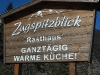 berge-zugspitze-2010-04-07-19