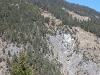 berge-zugspitze-2010-04-07-46