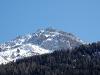 berge-zugspitze-2010-04-07-51
