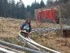 blomberg-blitz-2010-04-05-27