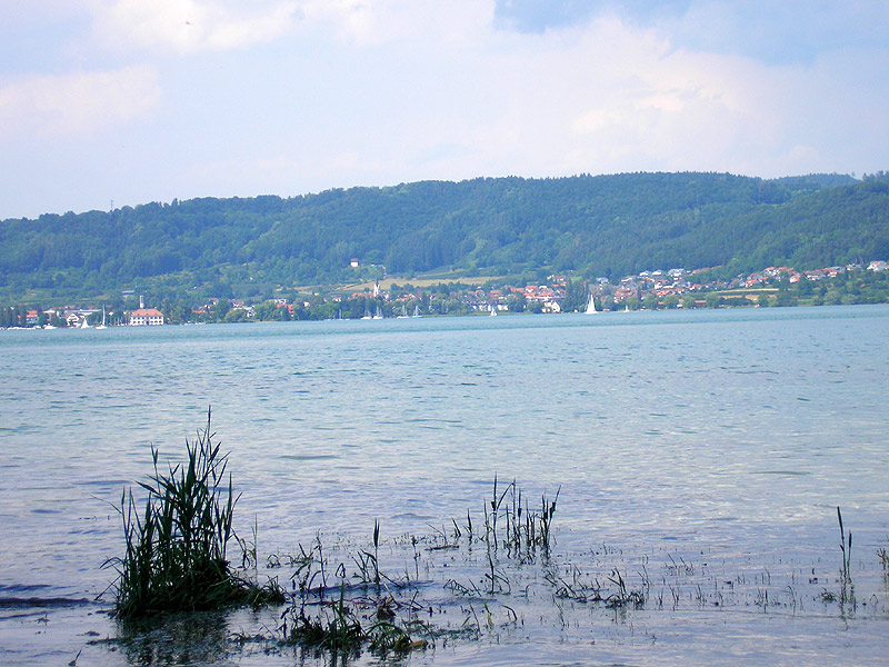 bodensee24