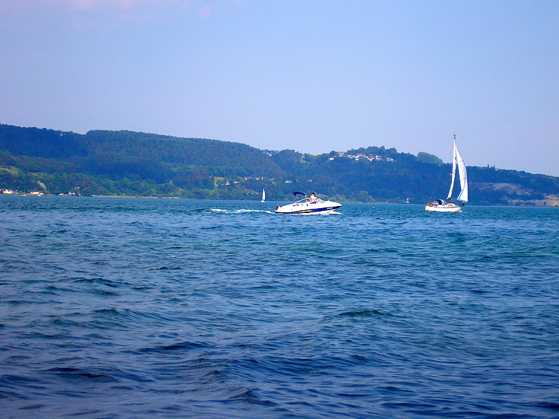 bodensee31