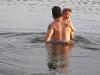 bodensee-schwimmen5