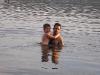 bodensee-schwimmen6
