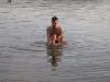 bodensee-schwimmen8