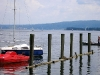 bodensee6