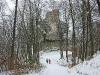 bodenwald1