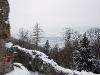 bodenwald18