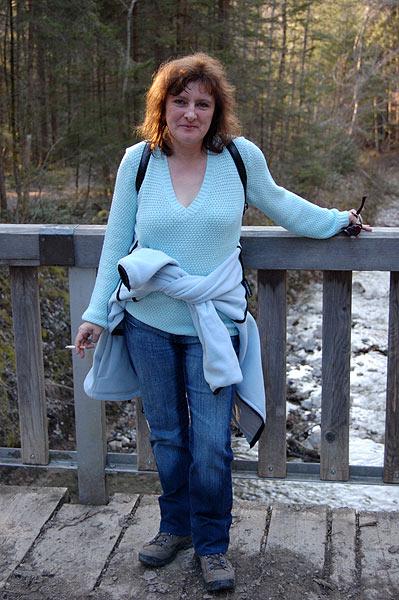 denkalm-lenggries-2010-04-06-11