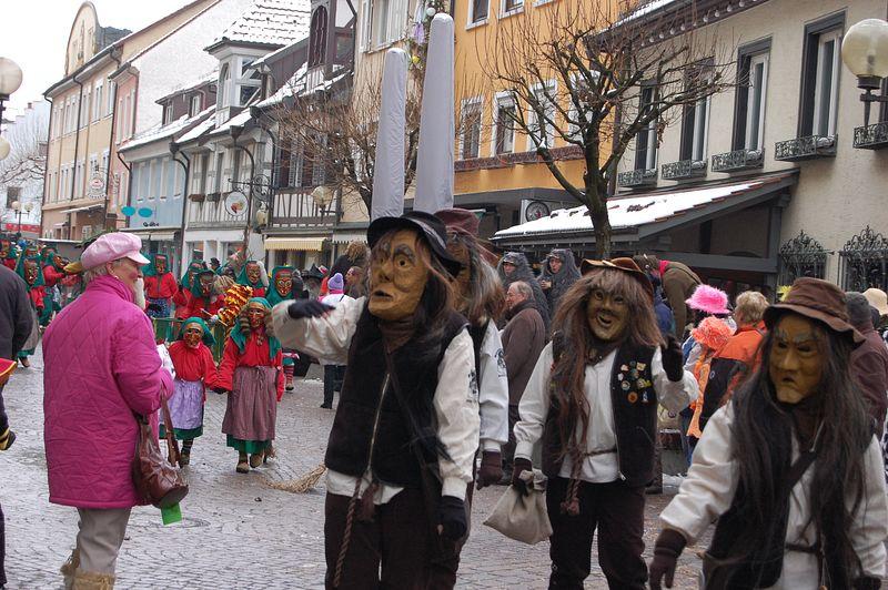 fasnet-2010-radolfzell262
