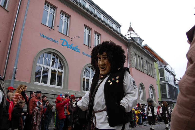 fasnet-2010-radolfzell44