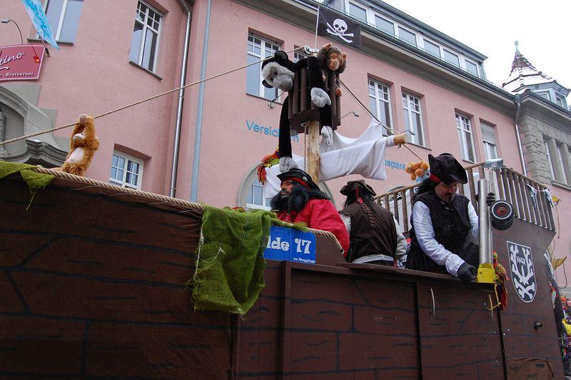 fasnet-2010-radolfzell70