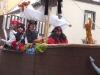 fasnet-2010-radolfzell294