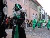 fasnet-2010-radolfzell64