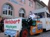 fasnet-2010-radolfzell67