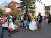 fasnet-radolfzell-2011-03-06-015