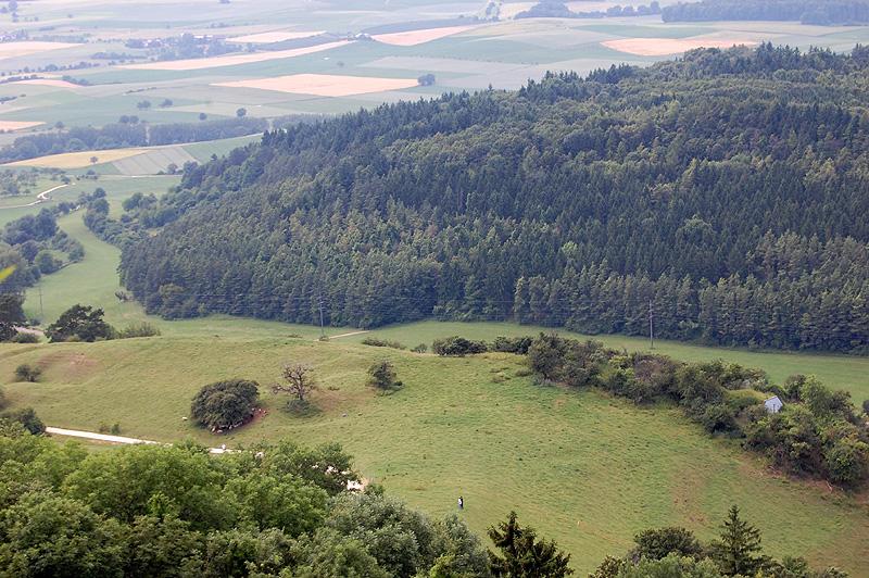 festungsruine-hohentwiehl-2010-07-04-40