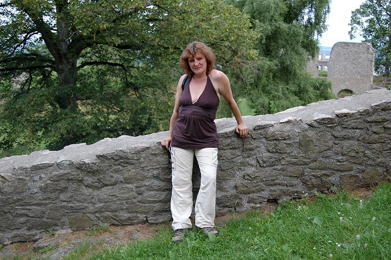 festungsruine-hohentwiehl-2010-07-04-60