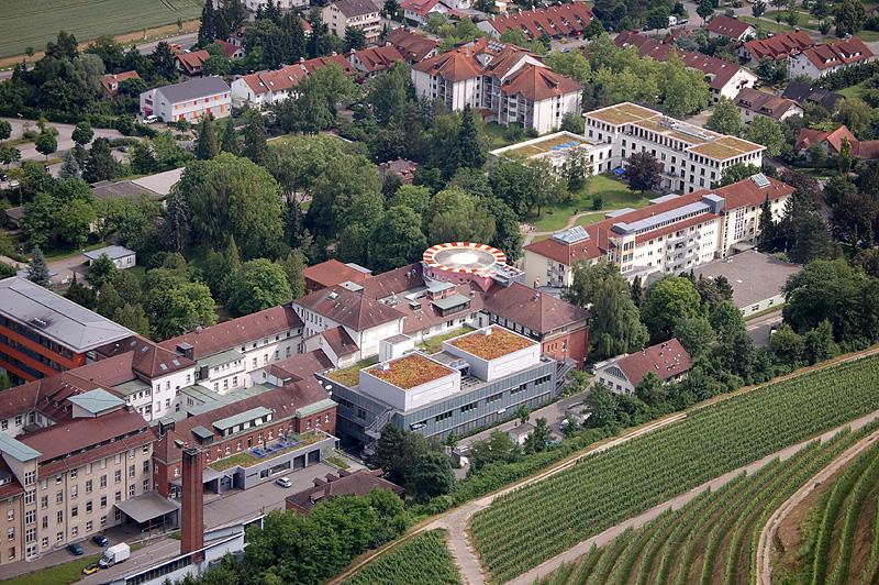 festungsruine-hohentwiehl-2010-07-04-84