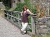 festungsruine-hohentwiehl-2010-07-04-01