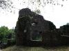 festungsruine-hohentwiehl-2010-07-04-13