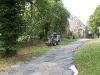 festungsruine-hohentwiehl-2010-07-04-15