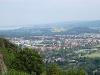 festungsruine-hohentwiehl-2010-07-04-18