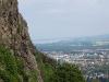 festungsruine-hohentwiehl-2010-07-04-19