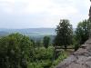festungsruine-hohentwiehl-2010-07-04-20