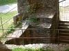 festungsruine-hohentwiehl-2010-07-04-30