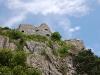 festungsruine-hohentwiehl-2010-07-04-32