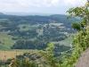 festungsruine-hohentwiehl-2010-07-04-35