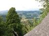 festungsruine-hohentwiehl-2010-07-04-36