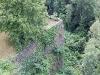 festungsruine-hohentwiehl-2010-07-04-41