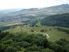 festungsruine-hohentwiehl-2010-07-04-43
