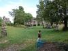 festungsruine-hohentwiehl-2010-07-04-53