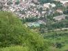 festungsruine-hohentwiehl-2010-07-04-67